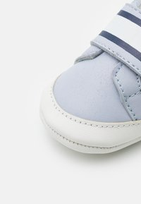 BOSS - NEW BORN - First shoes - pale blue - 5