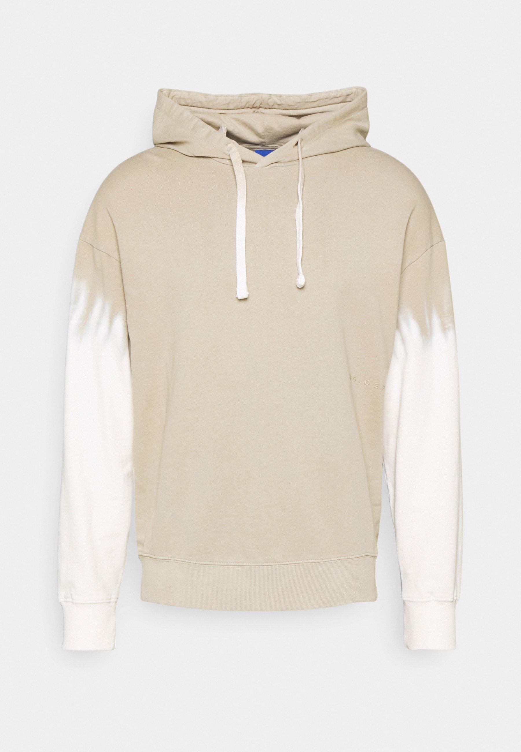 Homme JORNOV HOOD - Sweatshirt
