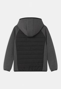 Jack & Jones Junior - JCOTOBY - Winter jacket - black - 1