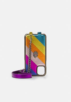 IPHONE 11 CASE - Obal na telefon - mult