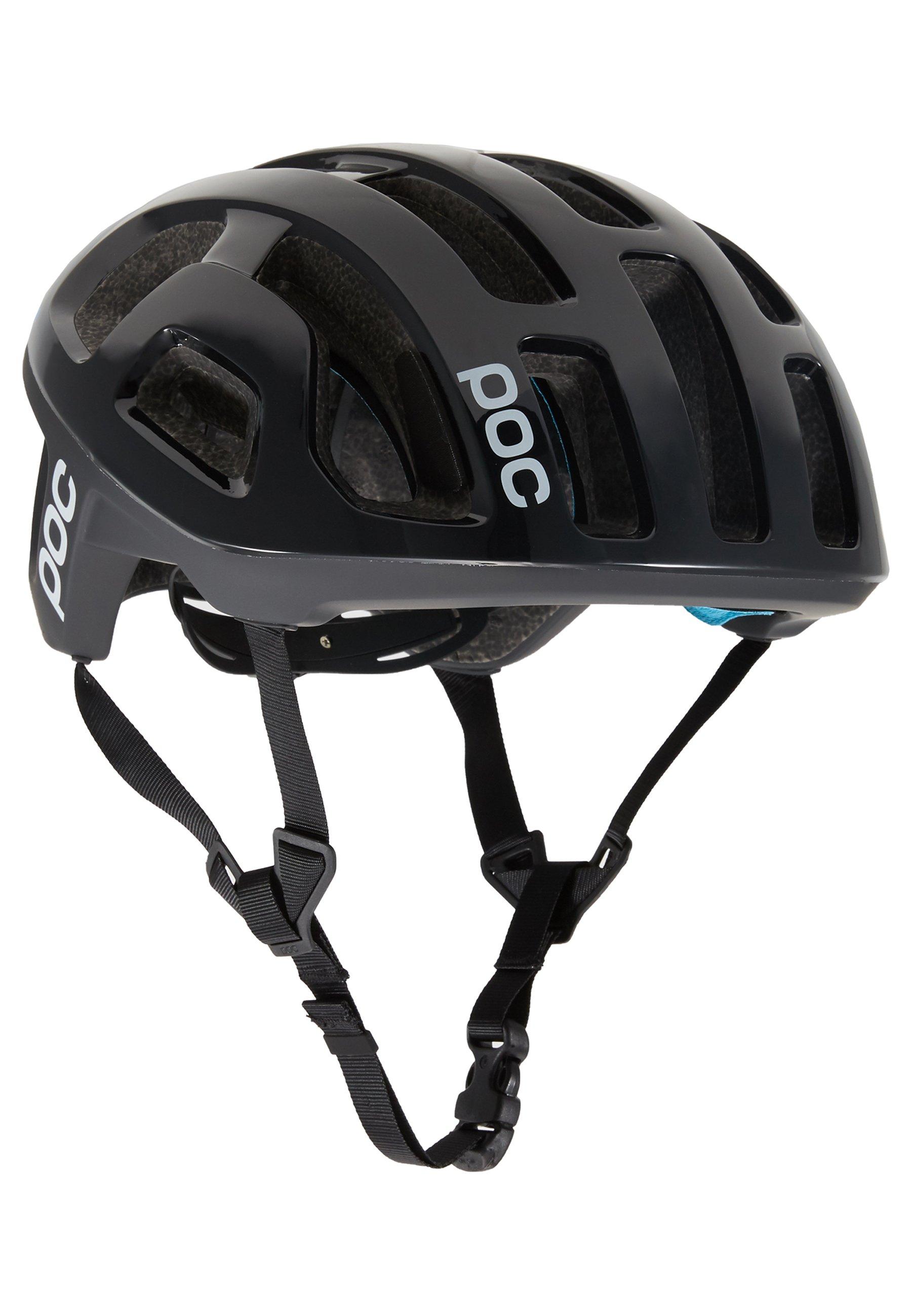 Women OCTAL SPIN - Helmet