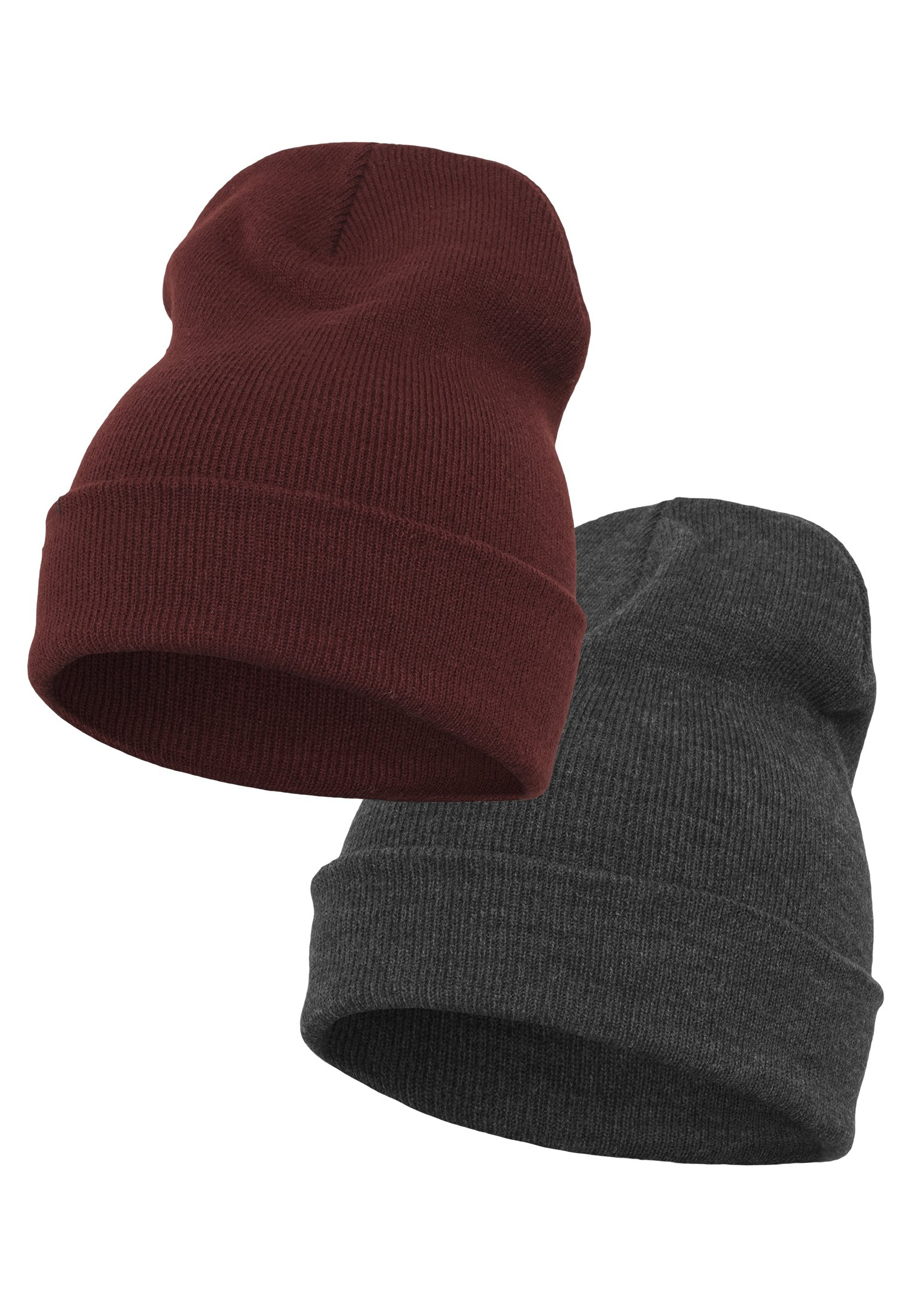 Herren YUPOONG 2 PRE-PACK  - Mütze