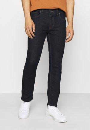 LEON - Zúžené džíny - time
