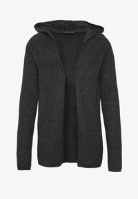 DRYKORN - TOMY - Cardigan - anthracite - 4