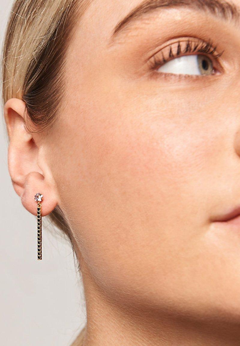 Women DAMEN 925ER SILBER - Earrings