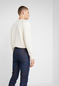 CLOSED - UNITY - Jeans Slim Fit - dark blue - 3