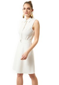 Jimmy Sanders - Cocktail dress / Party dress - offwhite - 3
