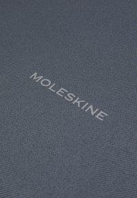 Moleskine - NOTEBOOK BACKPACK - Sac à dos - grey - 5