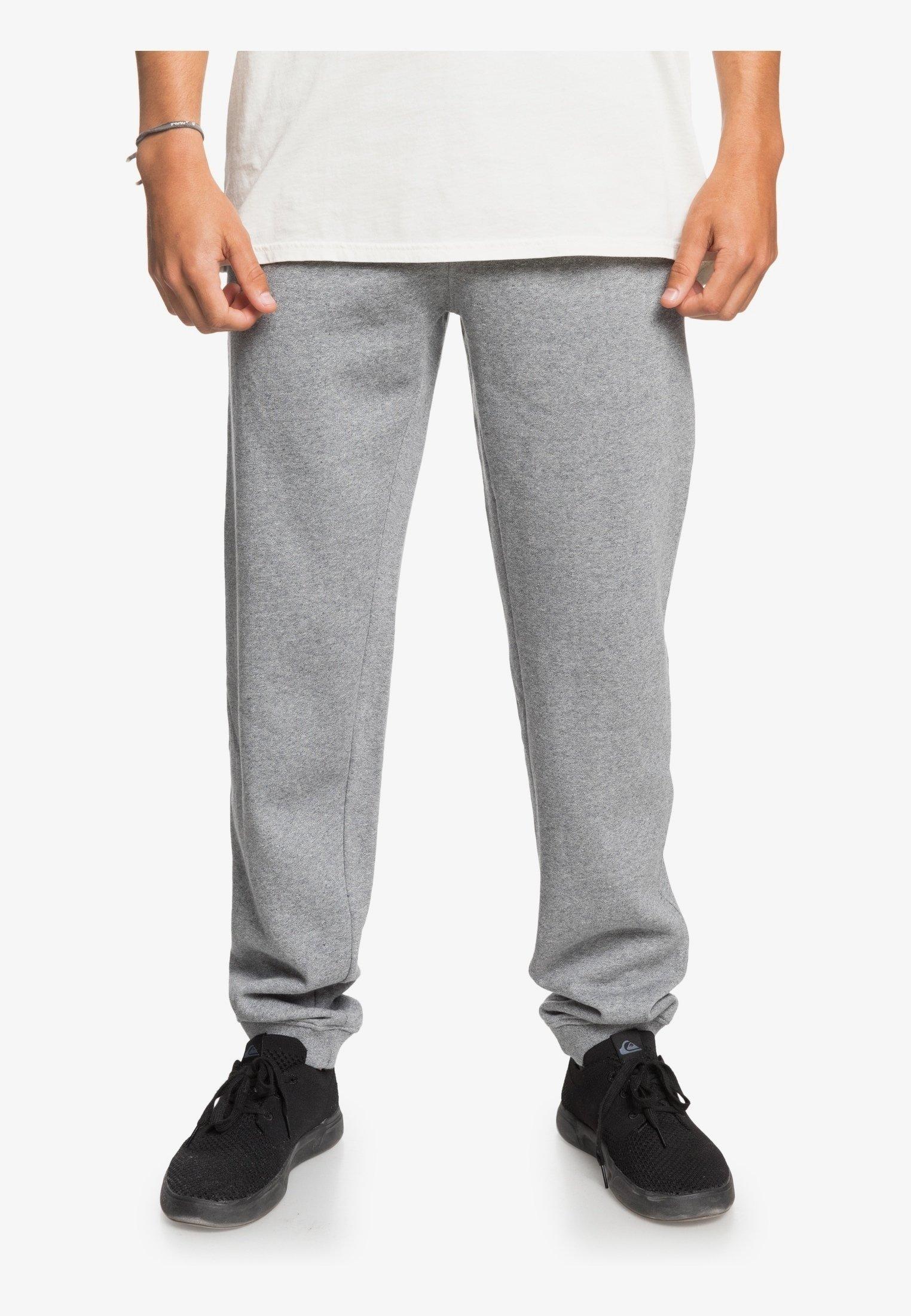 Homme ESSENTIALS - Pantalon de survêtement