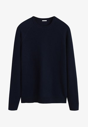 LAXO - Pullover - royal blue