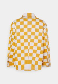 Levi's® - PORTOLA CHORE COAT UNISEX - Summer jacket - cegret - 1