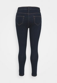 CAPSULE by Simply Be - Jeans Skinny Fit - indigo - 1