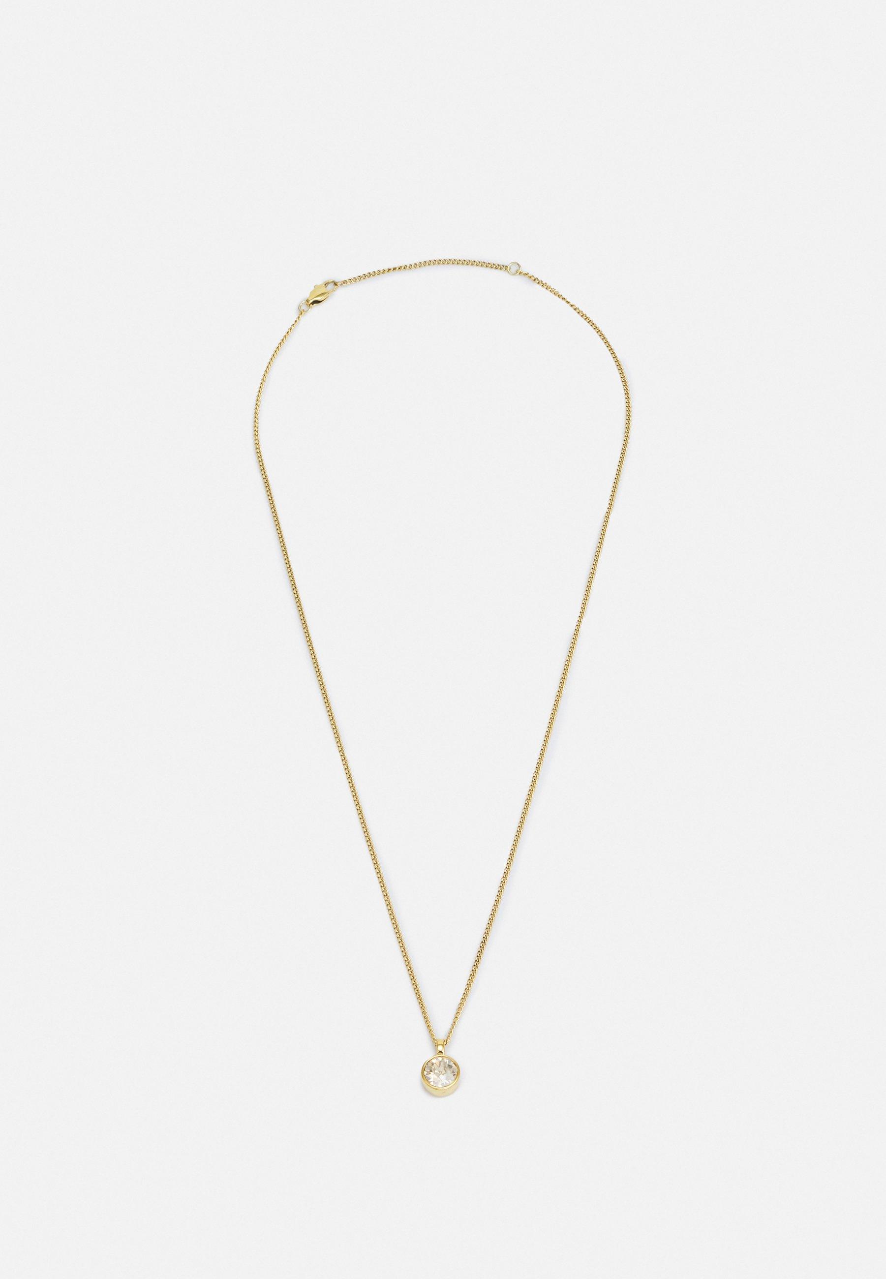 Women ETTE NECKLACE - Necklace