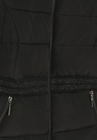 Kaporal - MIDI - Winter coat - black - 4
