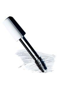 Nyx Professional Makeup - MICRO BROW ESSENTIALS – MIRCRO BROW PENCIL - Makeup set - ash brown - 4