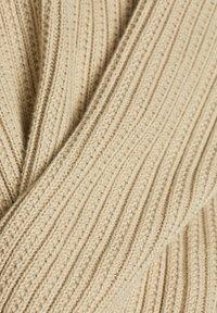 edc by Esprit - COO - Cardigan - beige - 9