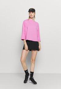 Limited Sports - SUVIA - Sweatshirt - cameo - 1