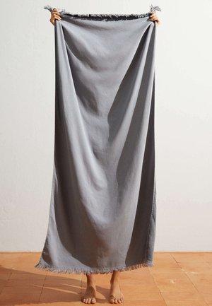 Autres accessoires - grey