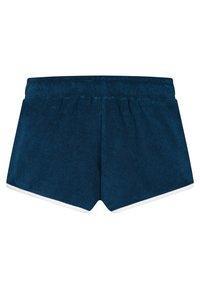 Shiwi - PORTO - Shorts - poseidon blue - 1