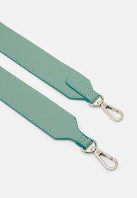 HVISK - ELUDE RESPONSIBLE - Handbag - dusty blue - 3