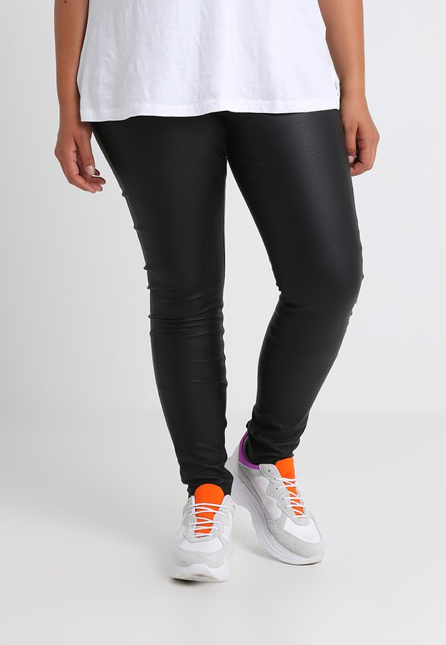 VMSTORM - Legging - black