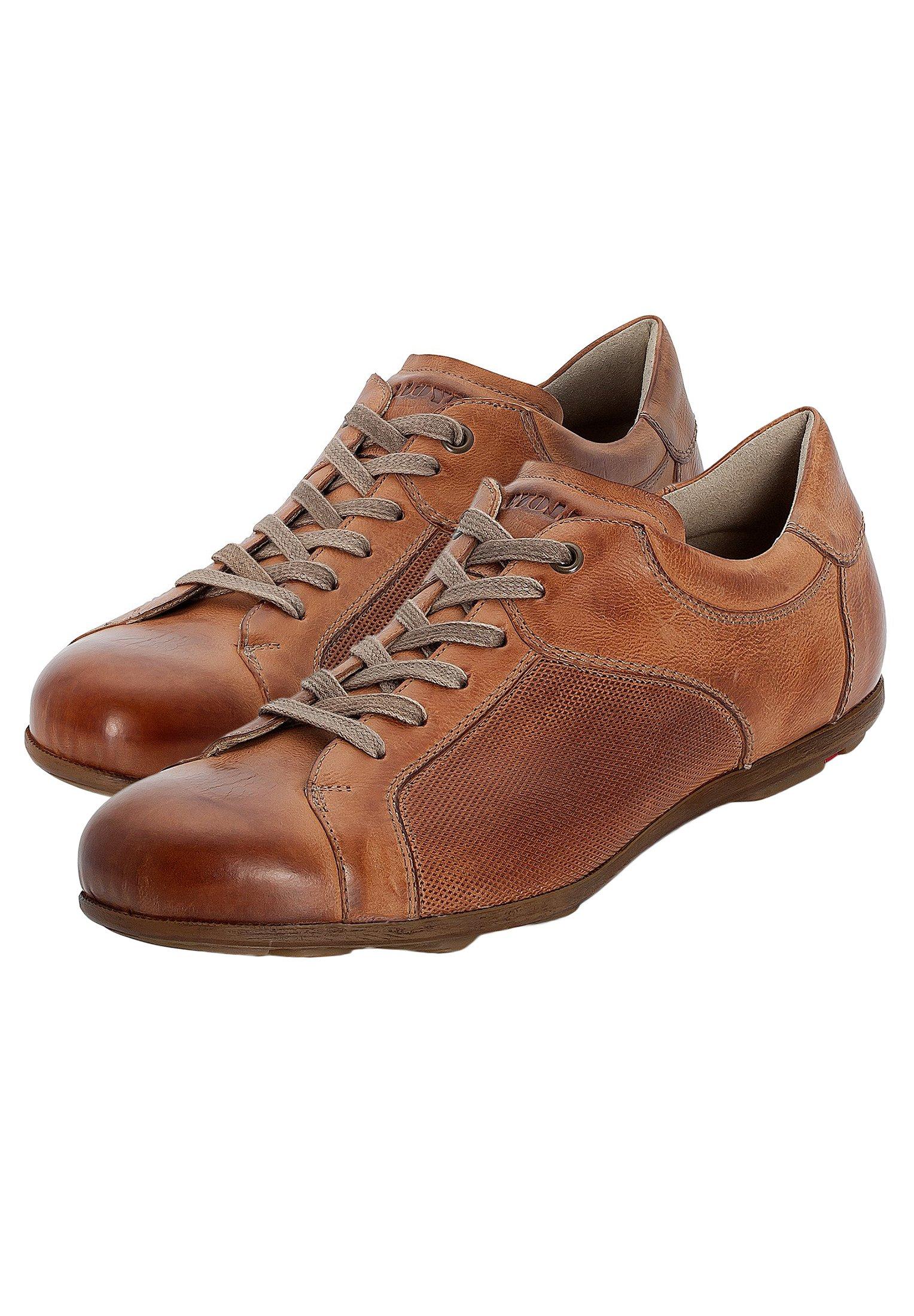 Homme BORAN - Chaussures à lacets