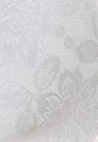LASCANA - BRALETTE BRA - Triangle bra - cream - 2