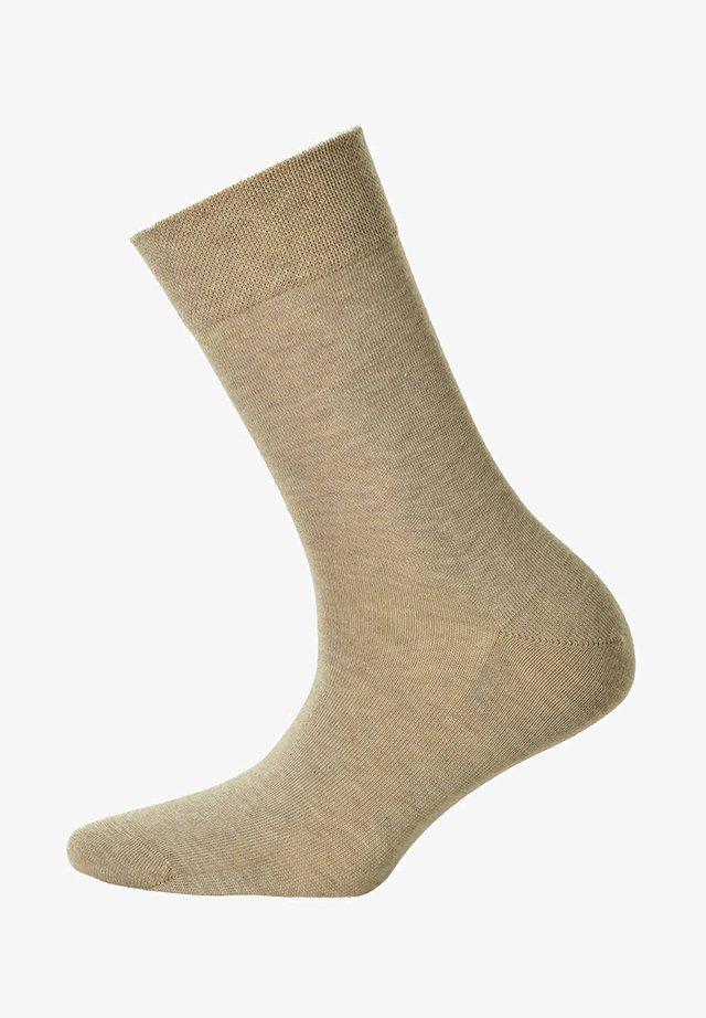 ONEPAAR - Socks - sand