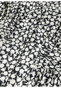 Mango - Maxi dress - black - 6
