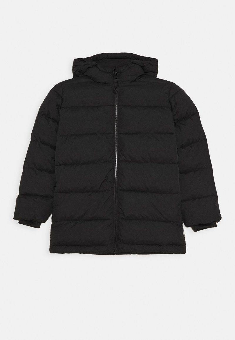 Mads Nørgaard - RECYCLE JUNINO - Winterjacke - black