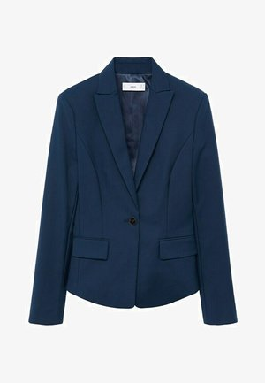 COFI7 - Blazer - royal blue