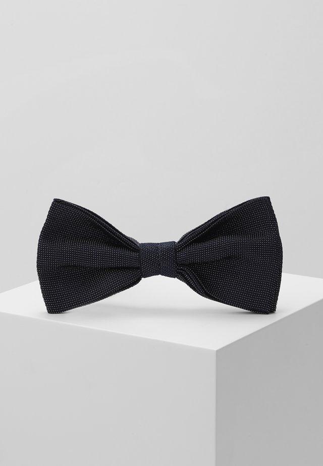 BARDEL - Papillon - black
