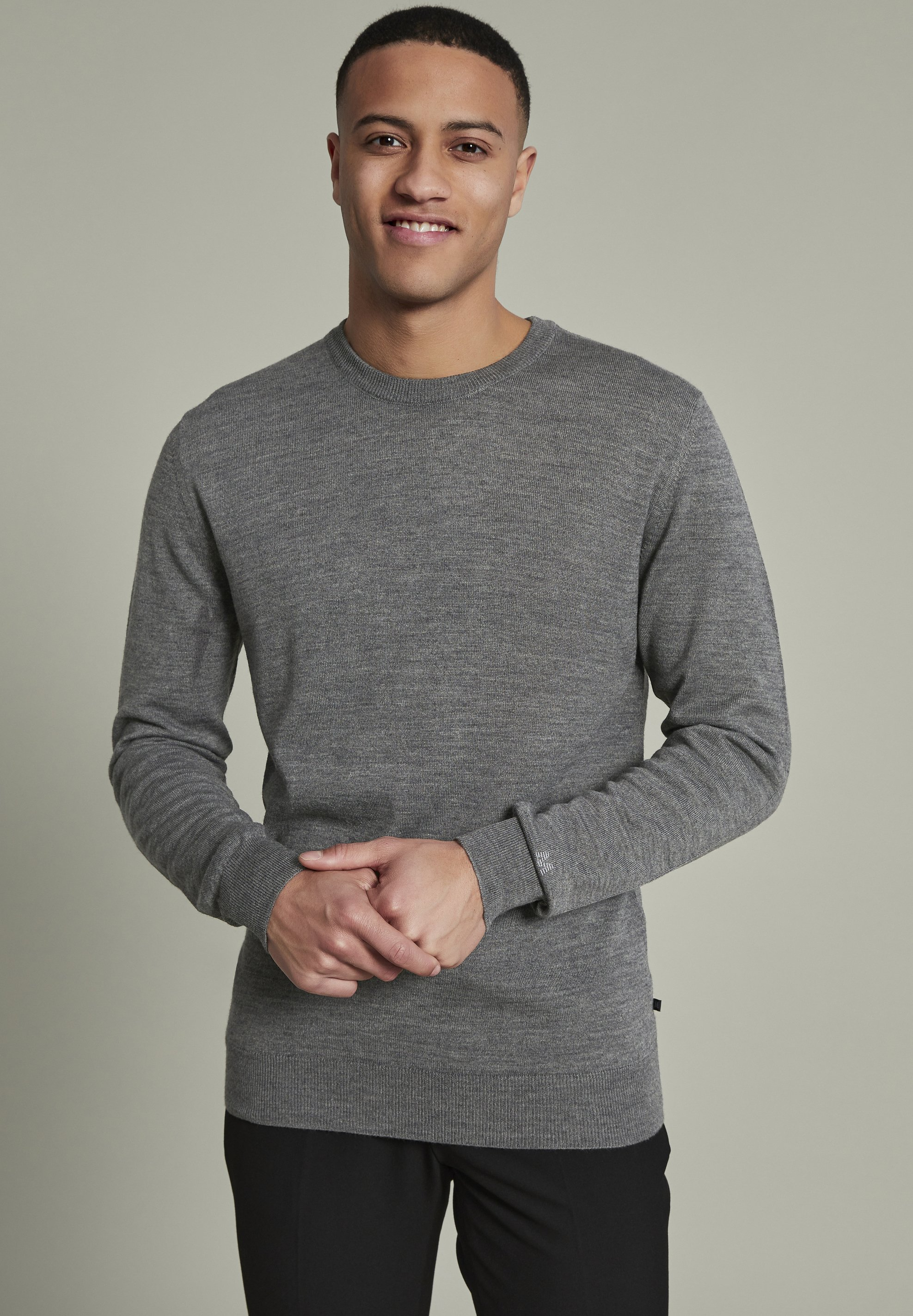Homme MALEON - Pullover