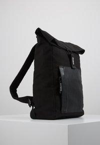 Zign - UNISEX - Batoh - black - 3