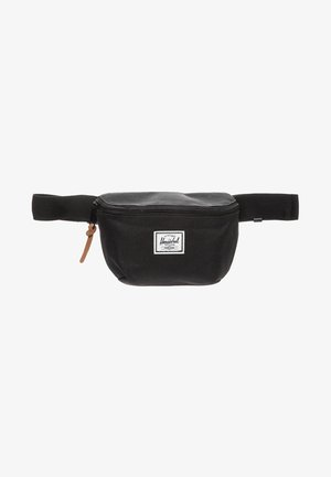 FOURTEEN - Bum bag - black