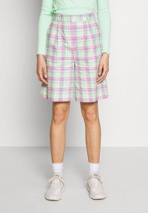 ENRETNA - Shorts - retna