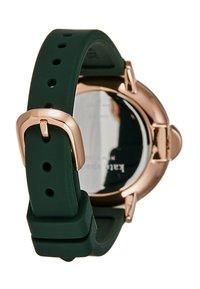 kate spade new york - PARK ROW - Horloge - green - 2