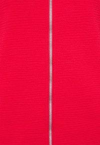 Regatta - SADIYA - Fleece jacket - true red - 2