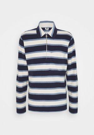 SWEATER - Sweatshirt - blue