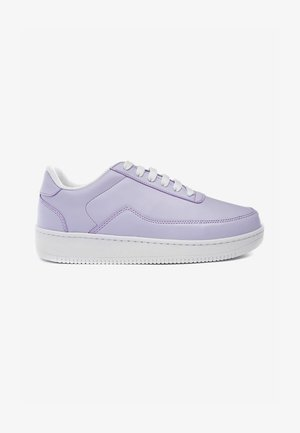 DOWNTIME CHUNKY  - Sneakers basse - lilac