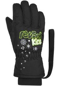 Reusch - Gloves - black - 1