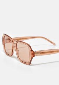 BOSS - Sunglasses - nude - 3
