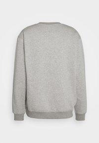 Nominal - THE SOPRANOS GROUP CREW - Sweatshirt - grey marl - 1