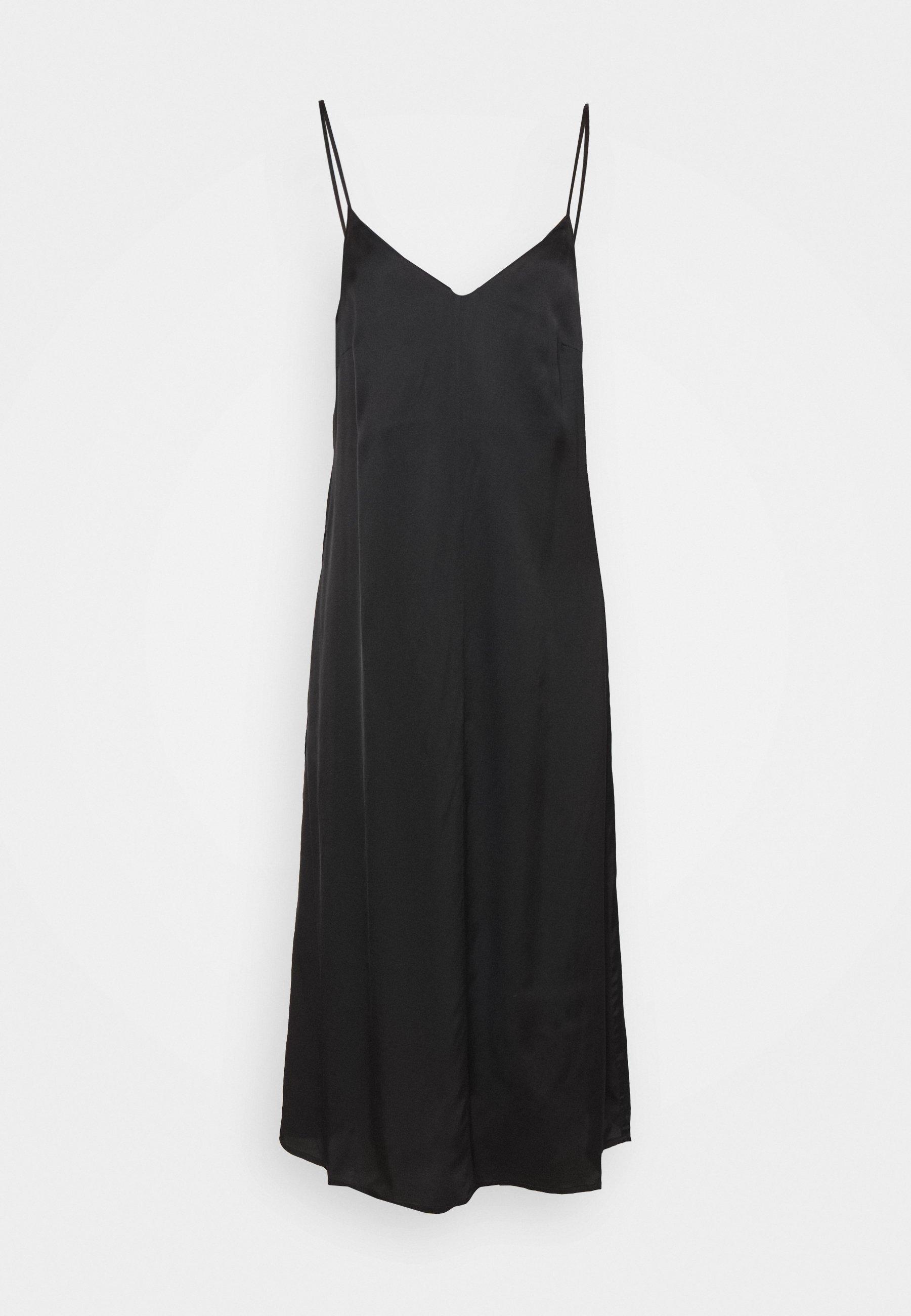 Women DALILA DRESS - Day dress