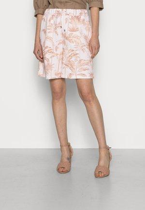HENRINA - Shorts - pink