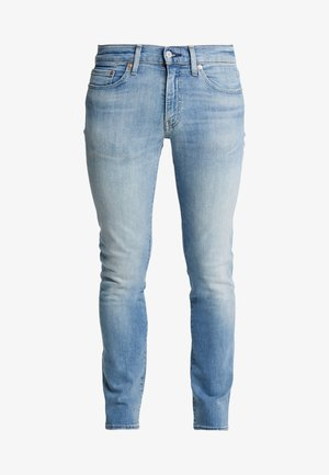 511™ SLIM FIT - Jeans Slim Fit - blue denim