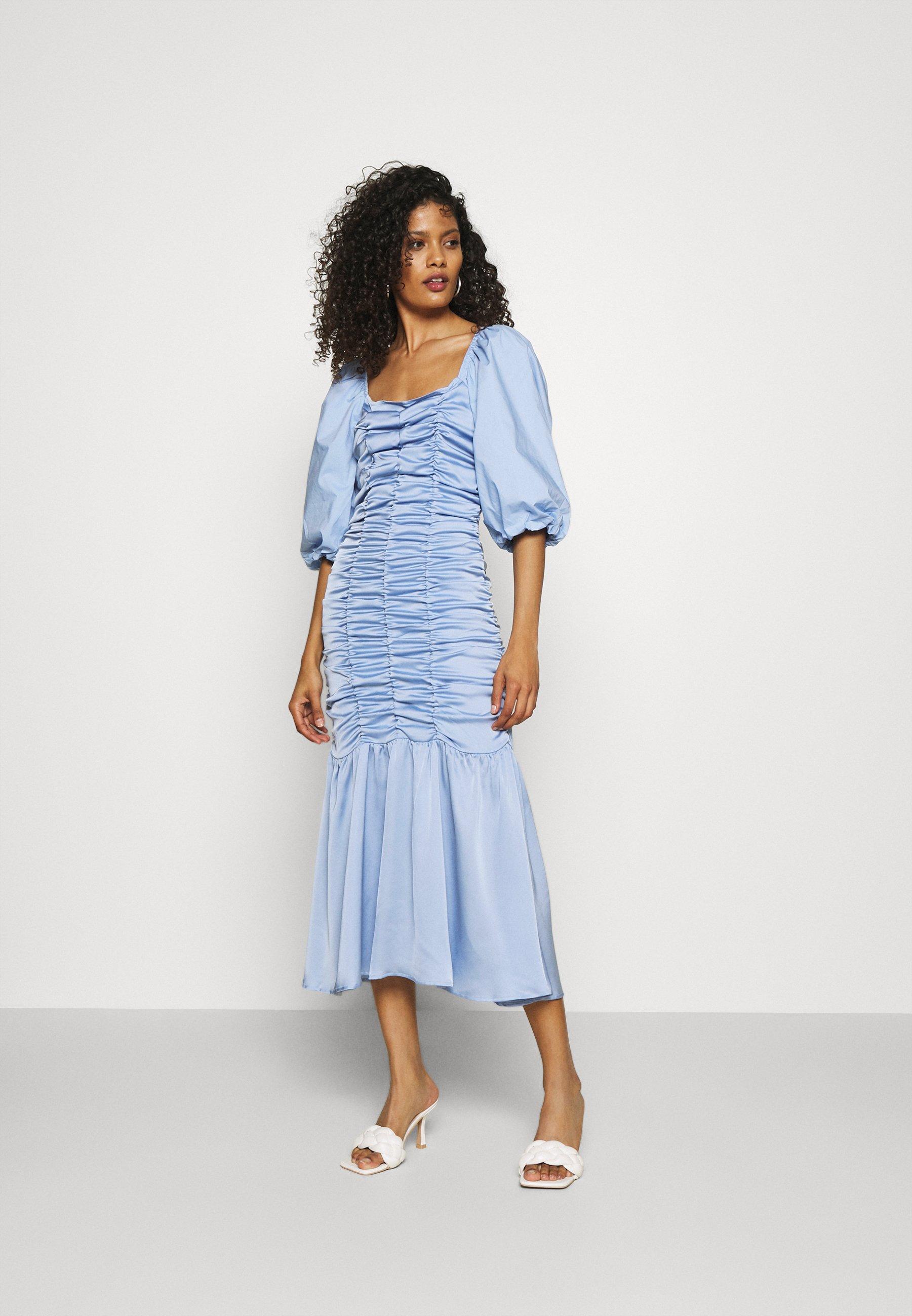 Women DOLLIE DRESS - Cocktail dress / Party dress