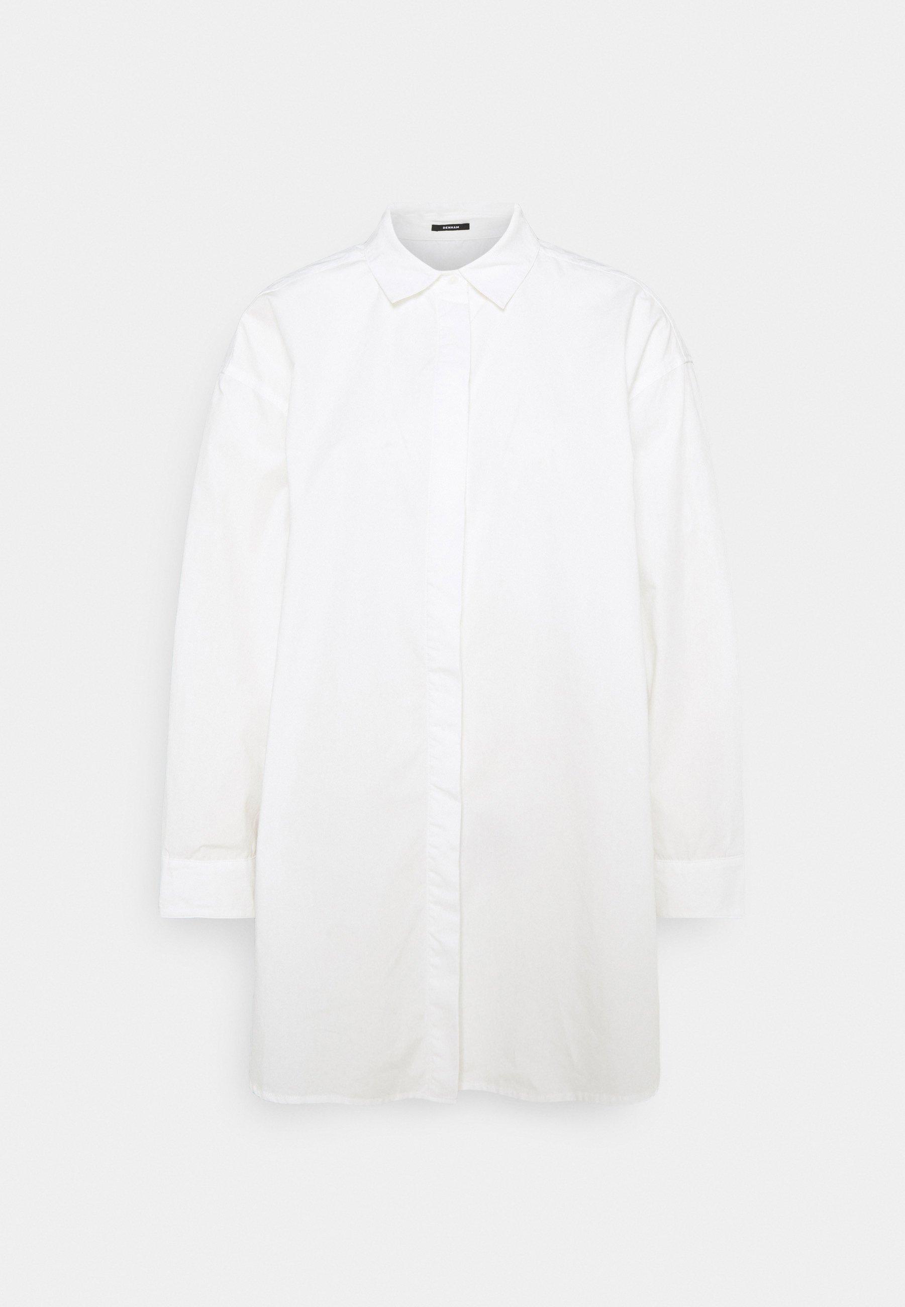 Women OLIVIA - Button-down blouse