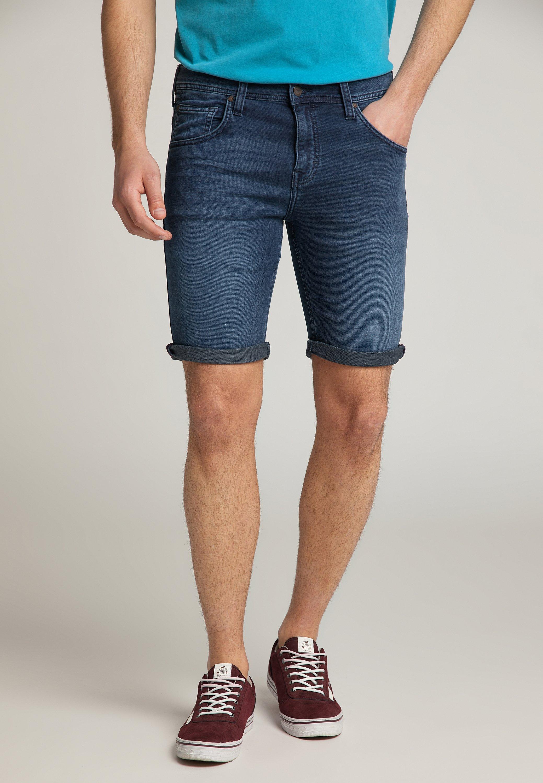 Herren HOSE CHICAGO  - Jeans Shorts