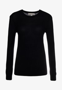 MICHAEL Michael Kors - Jumper - black
